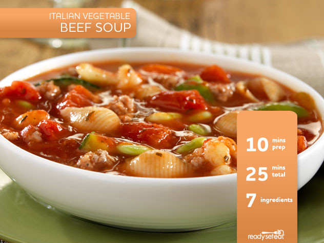 Vegetarian Fall Soup Recipes  19 savory easy fall soup recipes you ll just have to make