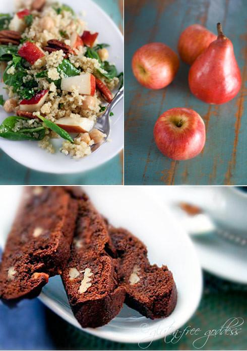 Vegetarian Recipes For Christmas  10 Ve arian Christmas Recipes