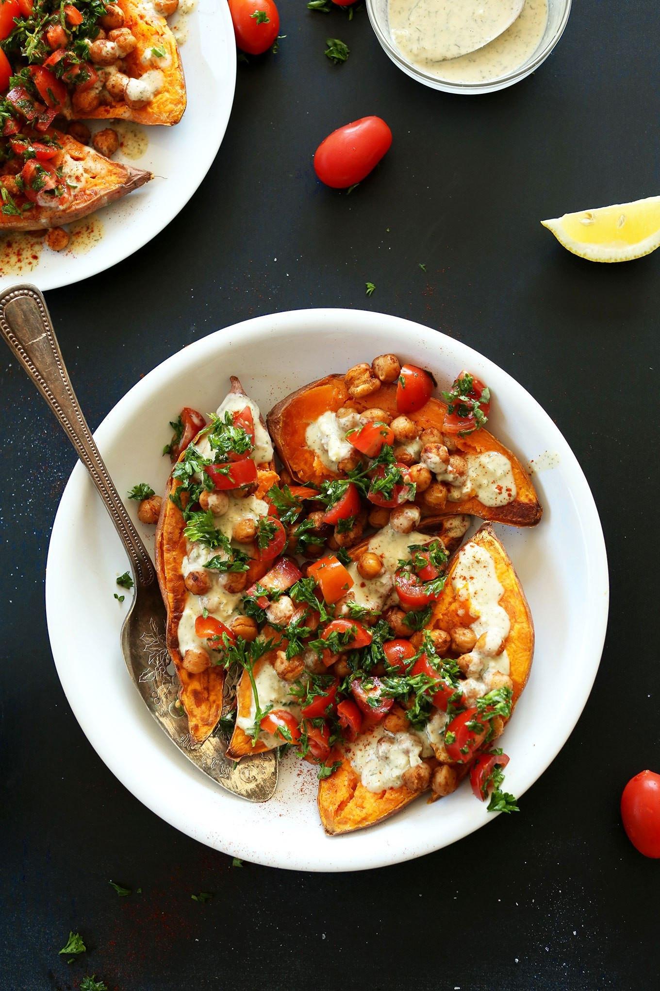 Vegetarian Thanksgiving Entree  Ve arian Thanksgiving Entrees