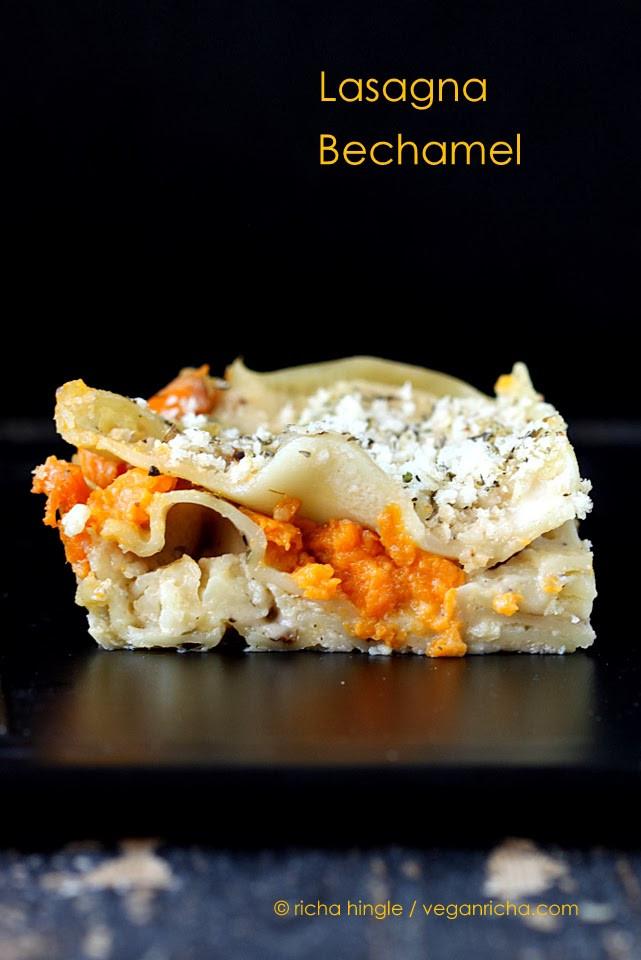 Vegetarian Thanksgiving Entree  Vegan Thanksgiving and Christmas Recipes 70 Entrees