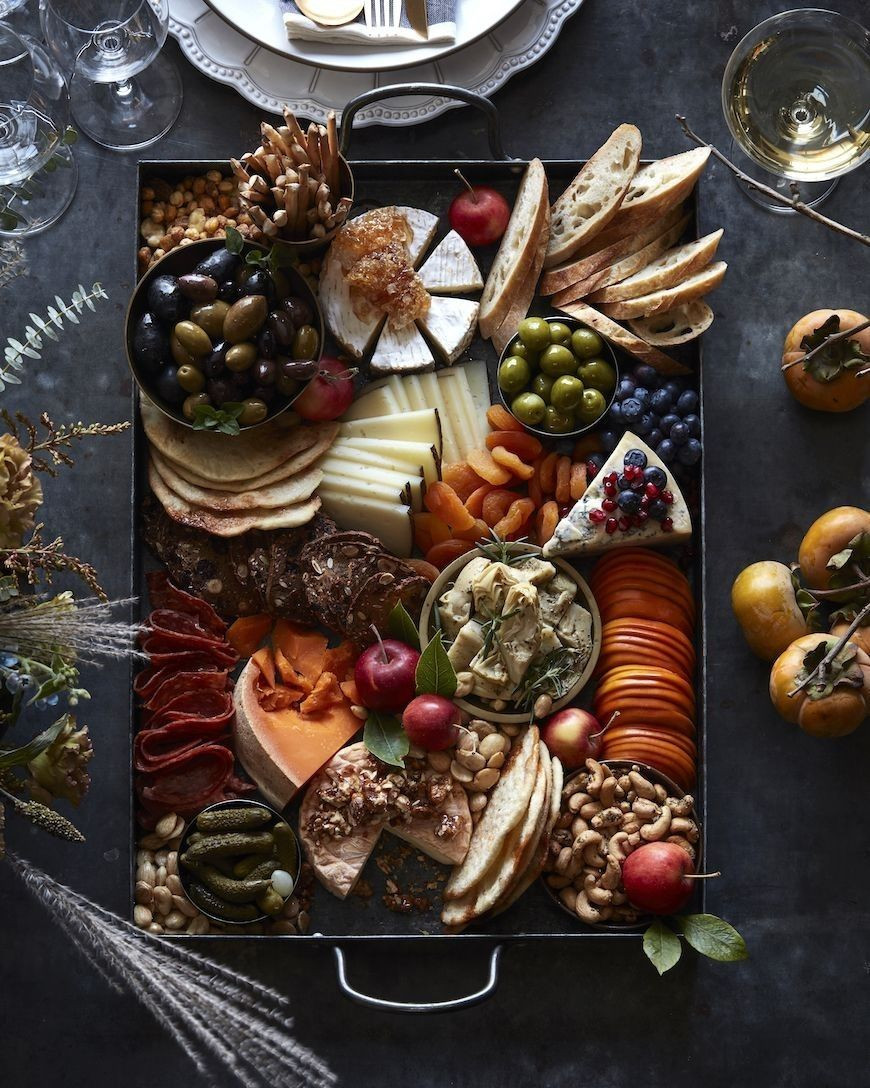 Vons Thanksgiving Dinner 2019  Pin by Haley DePrato on Birthday Dinner Party in 2019