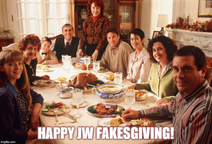 Vons Thanksgiving Dinner 2019  Imposter Thanksgiving Imgflip