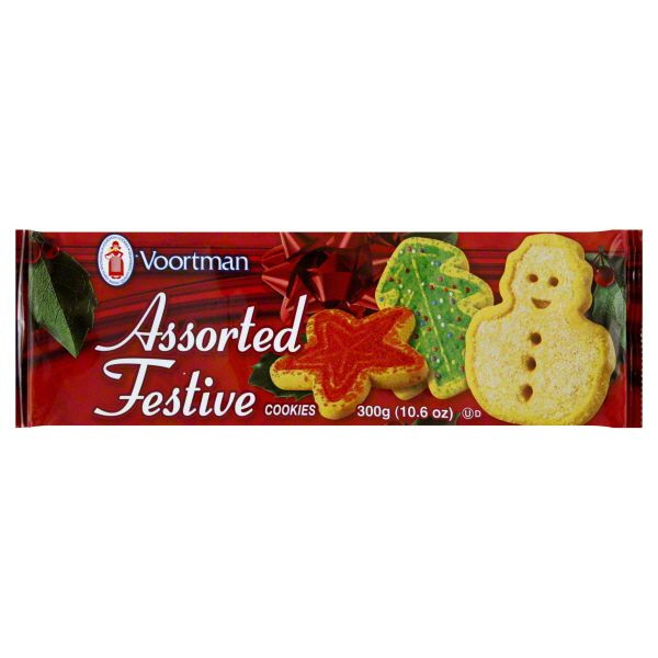 Voortman Christmas Cookies  Best 25 Voortman cookies ideas on Pinterest
