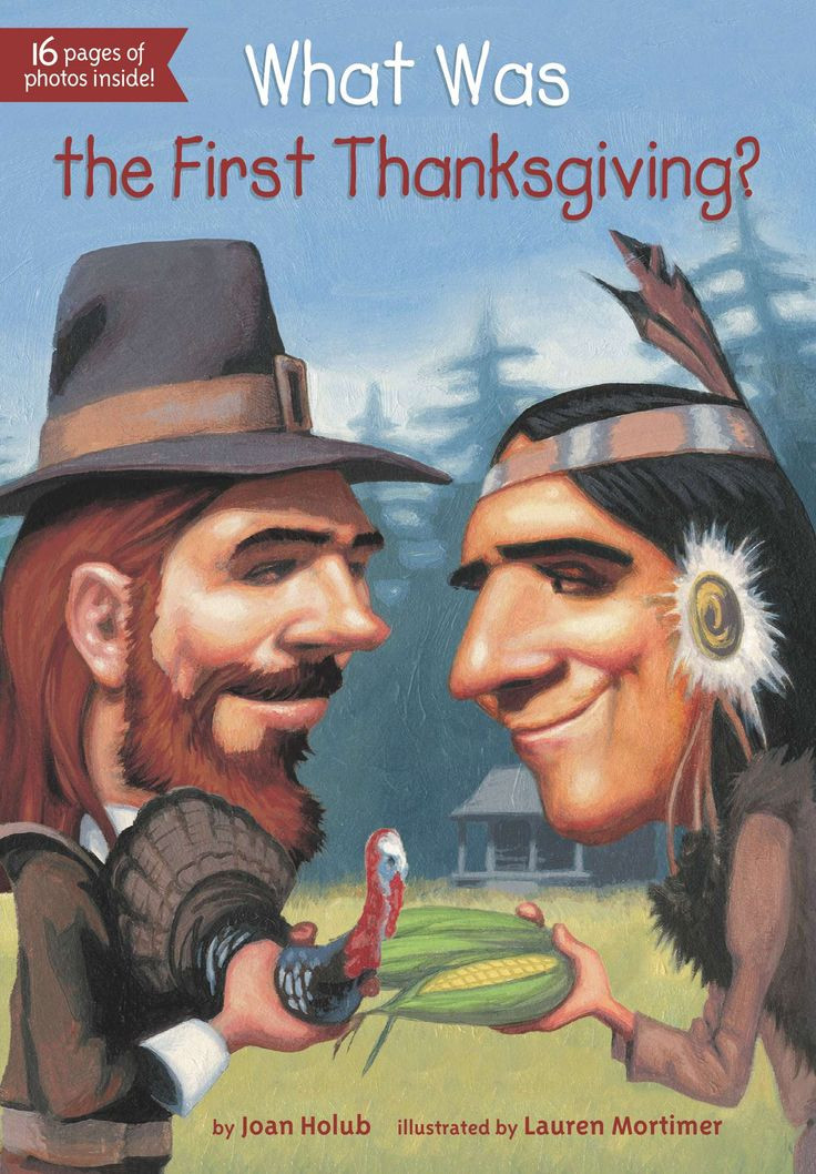 Was There Turkey At The First Thanksgiving  30 best images about Talking about History on Pinterest