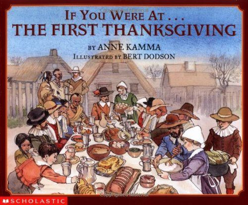 Was There Turkey At The First Thanksgiving  55 best Thanksgiving in November images on Pinterest