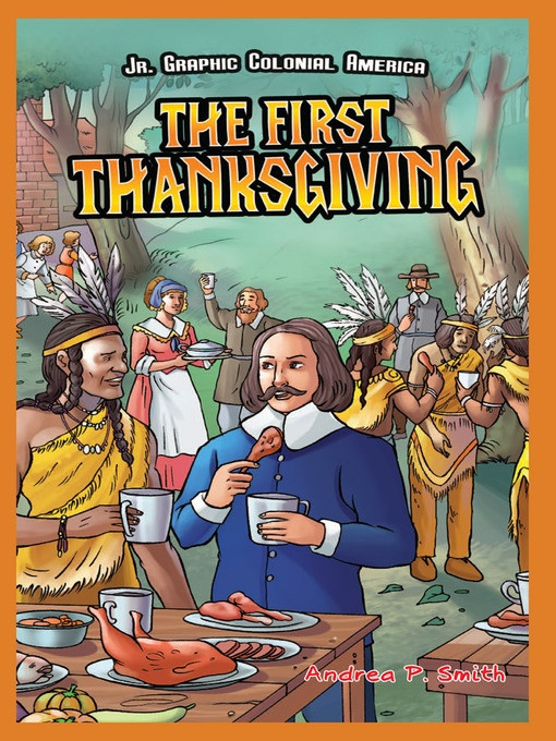 Was Turkey Served At The First Thanksgiving  17 Best images about Thanksgiving on Pinterest