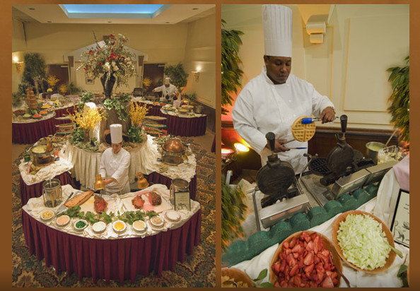 Wegmans Thanksgiving Turkey  Celebrate Rochester NY Thanksgiving All Week Long