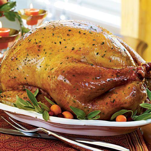 Wegmans Turkey Dinner Thanksgiving 2019  1000 images about Holiday Thanksgiving Turkey Menu on