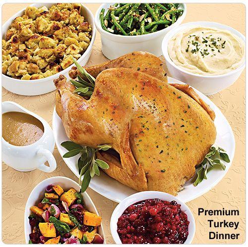 Wegmans Turkey Dinner Thanksgiving 2019  Pin by Del Lovelylocs Mcclinton on Yummy Tummy