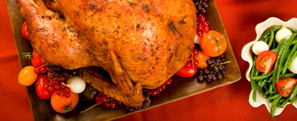 When To Buy Turkey For Thanksgiving  Best Places In Orange County To Buy Your Thanksgiving