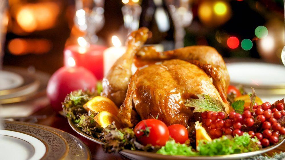 Whole Food Thanksgiving Turkey  Amazon Whole Foods And Thanksgiving Turkeys