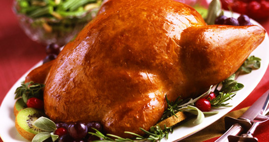 Whole Food Thanksgiving Turkey  6 Vegan and Ve arian Turkey Alternatives for