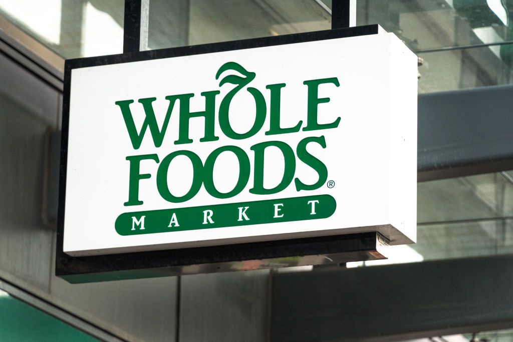 Whole Foods Thanksgiving Dinner 2019  Flipboard Here Are Whole Foods Thanksgiving Hours for 2019