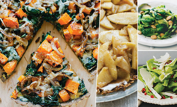 Whole Foods Vegan Thanksgiving Dinner  A Ve arian Whole Foods Thanksgiving Menu Thanksgiving