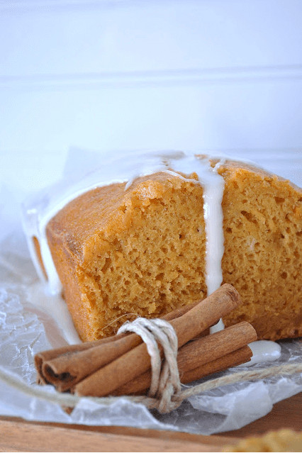 Why Did My Pound Cake Fall  Links to Love Decorating Inspiration and Fall Yumminess